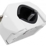 Rockford Fosgate Punch Marine Diecast Wakeboard Tower Clamp PM-CL1