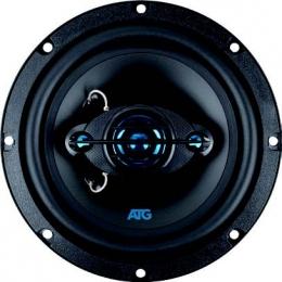 "6.5"" 3-Way Speaker ATG65"