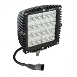 5.5 Inch Square Driving Light HE-DL8