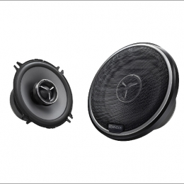 """Kenwood Excelon 5-1/4"""" 2-way car speakers KFC-X134"""