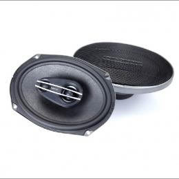 """Hertz Cento Series 6""""x9"""" 3-way car speakers  CX 690"""