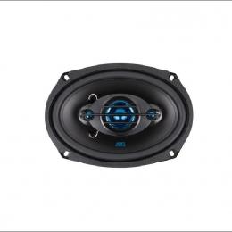"6x9"" 4-Way Speaker ATG69"