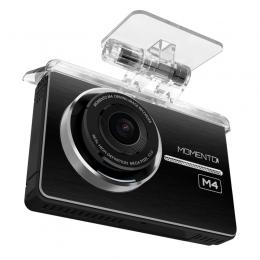 Momento M4 Dash Camera