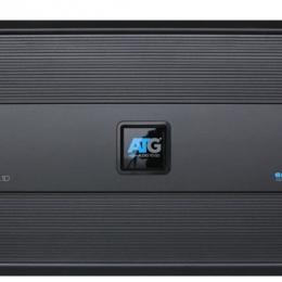 ATG6500.1D