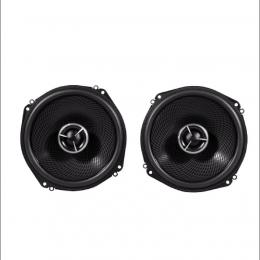 """Kenwood Excelon 7"""" 2-way car speakers KFC-X183C"""