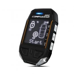 Compustar 2WT11R-SS