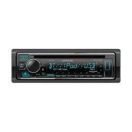 Kenwood CD In-Dash KDC-X304