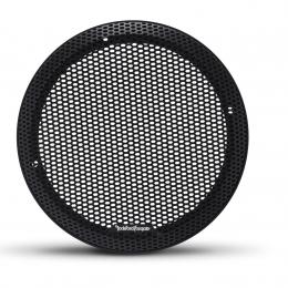 "Rockford Fosgate 6-1/2"" full-range speakers for select 2014-up Harley-Davidson® motorcycles TMS65"