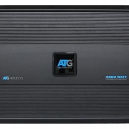 ATG4500.1D