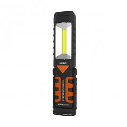 NEBO Rechargeable WORKBRITE 2 6305