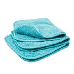 Griot's PFM® DETAILING TOWELS, SET OF 3 ITEM# 55526