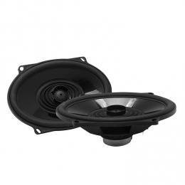 "Rockford Fosgate Power 5""x7"" Harley-Davidson® Replacement Bag Lid Speakers TMS57"