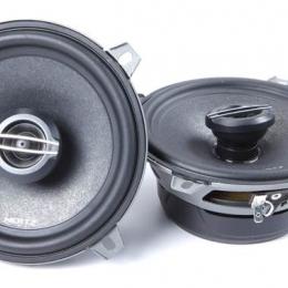 """Hertz Cento Series 5-1/4"""" 2-way car speakers CX 130"""