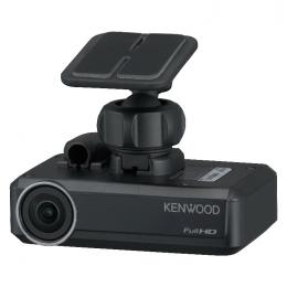 Kenwood Drive Recorder DRV-N520