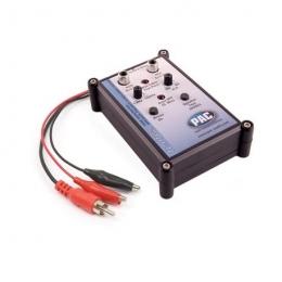 Tone Generator & Polarity Tester TL-PTG2
