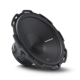 """Rockford Fosgate Punch Punch P1 15"""" 4-ohm subwoofer  P1S4-15"""