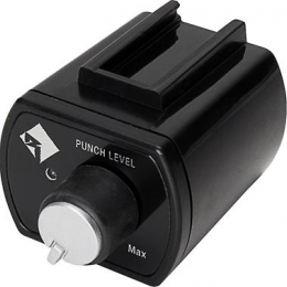 Rockford Fosgate Remote control for 2013-up Punch and Power Series amplifiers with C.L.E.A.N. setup system  PLC2