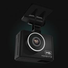 Momento M6 Dash Camera