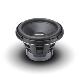 "Rockford Fosgate Power Power Series 16"" 2-ohm component subwoofer  T2S2-16"