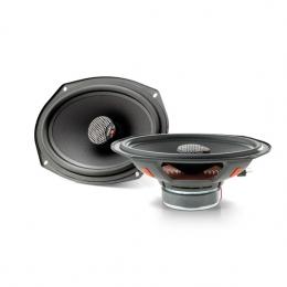 "Focal Universal Integration Series 6"" x 9"" 2-way car speakers ICU 690"