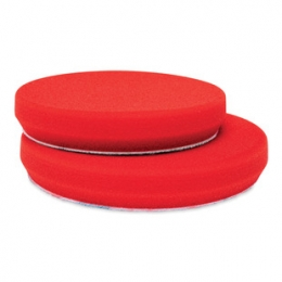 Griot's RED FOAM WAXING PADS ITEM# 10624