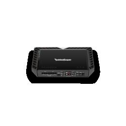 Rockford Fosgate Power 4-channel car amplifier 60 watts x 4 (New Stock) T400-4