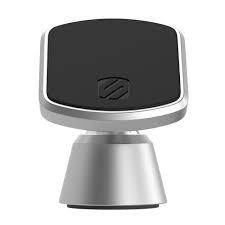 Scosche MagicMount Elite - Magnetic Dash Mount MEDSR-XTET