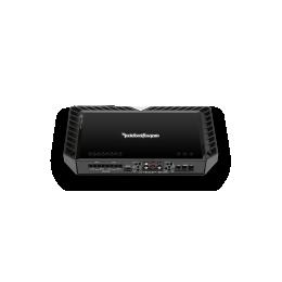 Rockford Fosgate Power 4-channel car amplifier 100 watts x 4 (Standard)  T600-4