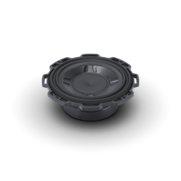 """Rockford Fosgate  Punch Stage 3 shallow-mount 10"""" subwoofer with dual 4-ohm voice coils P3SD4-10"""