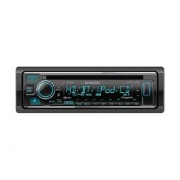 Kenwood CD In-Dash KDC-X704