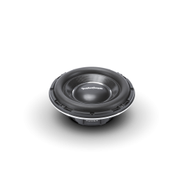 """Rockford Fosgate Power Series 10"""" 2-ohm component subwoofer T1S2-10"""