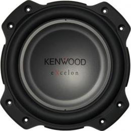 "Kenwood Excelon 8"" 4-ohm component subwoofer XR-W804"