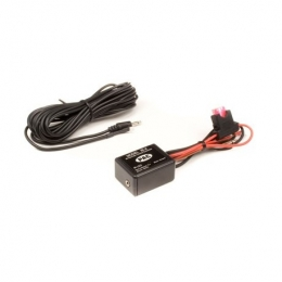 Infrared Repeater Interface IR-X