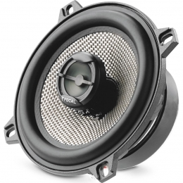 "Focal Performance Access 5-1/4"" coaxial speakers 130AC"